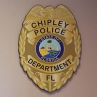 Chipley Police Department