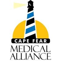 Cape Fear Medical Alliance