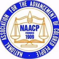 Dayton Unit NAACP