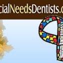 Special Needs Dentist South Florida