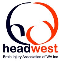 Headwest, Brain Injury Association of WA Inc.