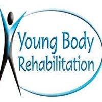 Young Body Rehabilitation, Inc