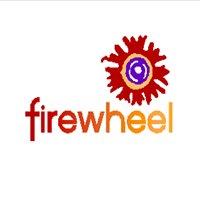 Firewheel Apartment Homes