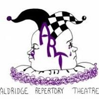 Aldridge Repertory Theatre, Inc.