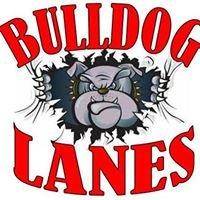 Bulldog Lanes