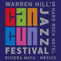 Cancun Jazz Fest