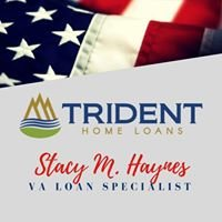 Trident Home Loans-Stacy M. Haynes