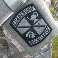 Wofford College Army ROTC
