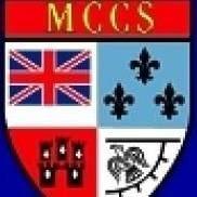Medical Center Charter School