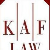 The Law Office of K.A. Foreman