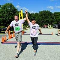 Susan G. Komen Vermont Race for the Cure