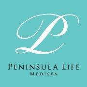 Peninsula Life Medispa