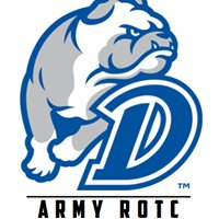 Drake Army ROTC