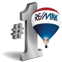 The Chris Carter Team at RE/MAX Coastal Properties