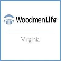 WoodmenLife Virginia