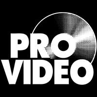 Pro Video Productions
