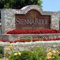 Sienna Ridge Apartment Homes