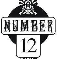 Number12