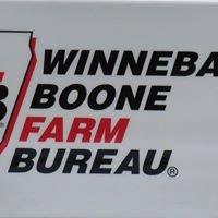 Winnebago-Boone Farm Bureau