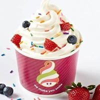Menchie's Eastwood Towne Center