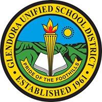 Glendora Unified School District