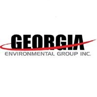 Georgia Environmental Group