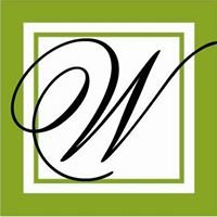 Wethington's Fresh Flowers & Gifts