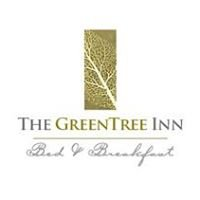 Green Tree Inn of Elsah