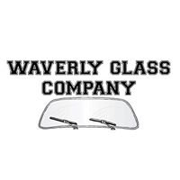 Waverly Glass Company
