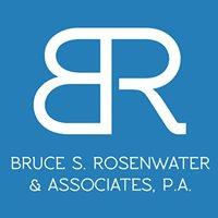 Bruce S. Rosenwater & Associates, P.A.