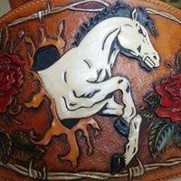 Xtreme Horsemanship