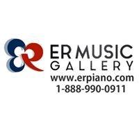 ER Music Gallery