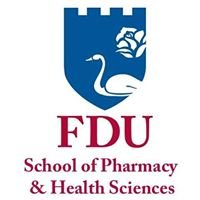 Fairleigh Dickinson University, School of Pharmacy