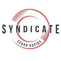 Syndicate Epicurean Pub