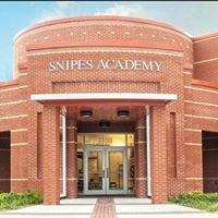 Snipes Academy of Arts & Design