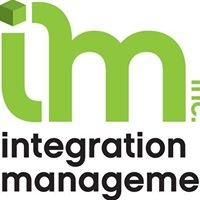 Integration Management, Inc.