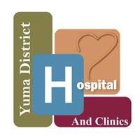 Yuma District Hospital