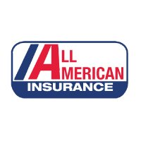 All American Insurance