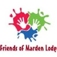 The Friends of Marden Lodge School