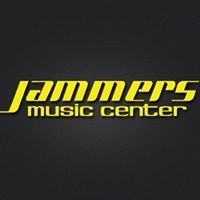 Jammers Music Center