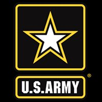 U.S. Army Burbank Recruiting Center