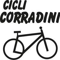 Cicli Corradini SAS