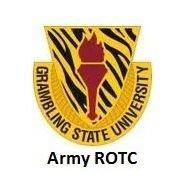 Grambling State University Army ROTC