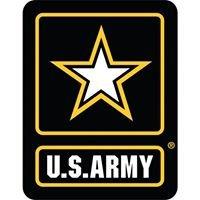 US Army Recruiting Station, Gresham