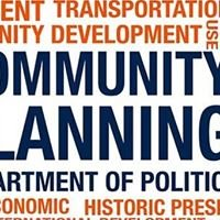 Auburn University Master of Community Planning