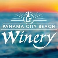 Panama City Beach Winery