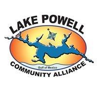 Lake Powell Community Alliance