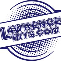 Lawrencehits.com