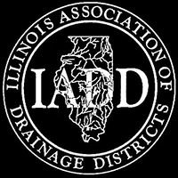 IL Association of Drainage Districts