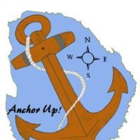 Anchor Up Outdoors